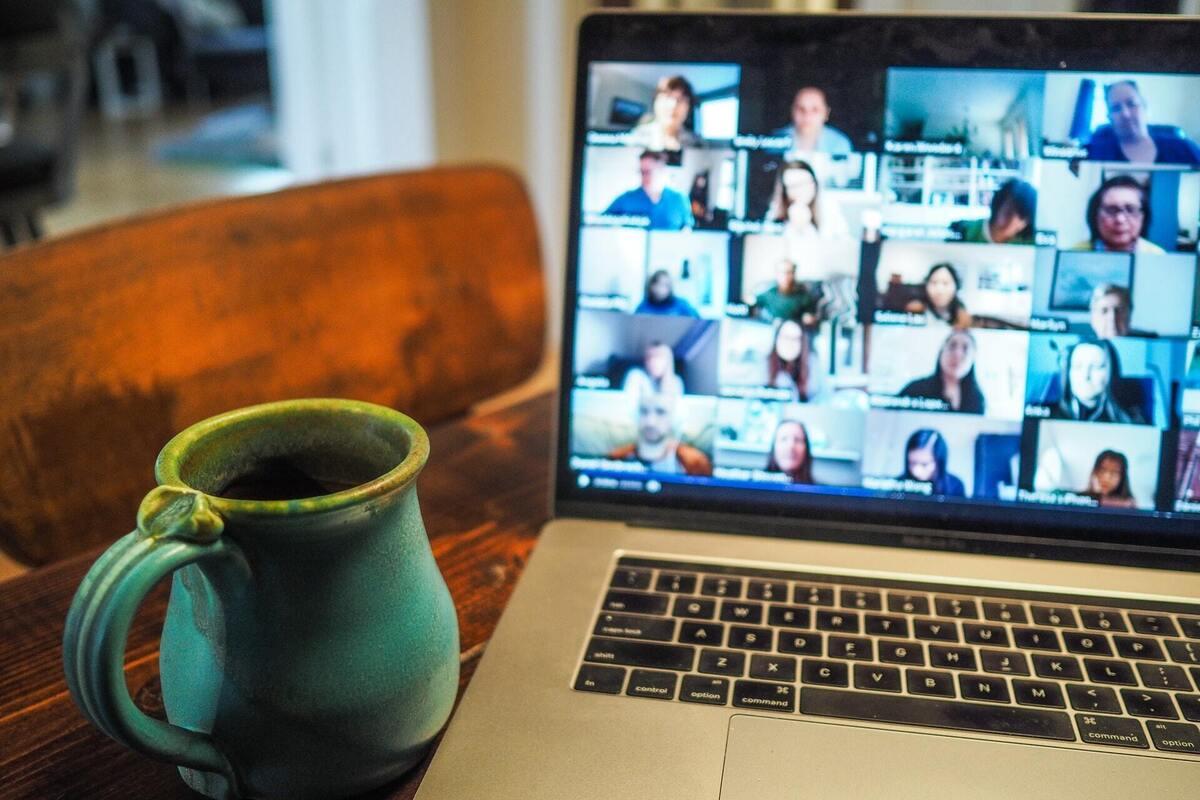 BrandPost: Create a Hybrid Work Policy to Help Employees Work Wiser