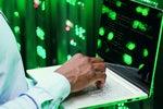 configuring virtual machine laptop