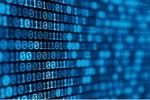 Zero Trust Implementation is a Marathon, Not a Sprint