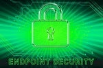 Work from Anywhere Doesn't Work Without Endpoint Security