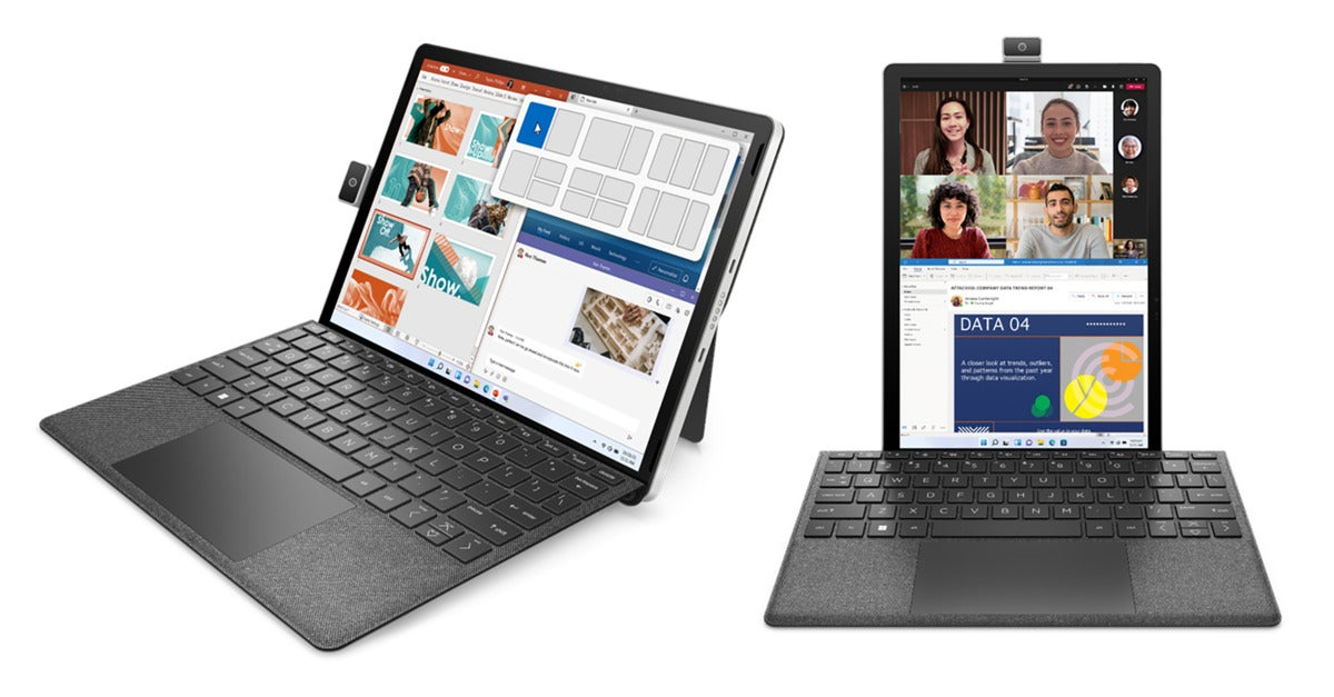 hp 11 inch tablet pc 3