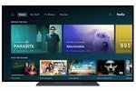 Cord-cutters: Demand that Hulu fix its live-TV DVR