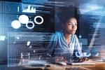 Opportunities for Women in Cybersecurity