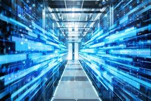 How Enterprises Can Increase ROI in Their HPC Environment