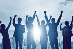 The IT leader's guide to empowering business teams