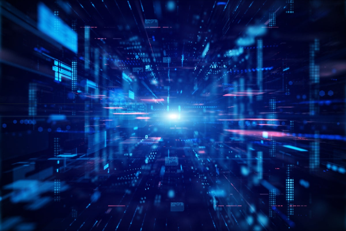 BrandPost: The Post-COVID Digital Transformation of the Data Center