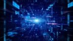 The Post-COVID Digital Transformation of the Data Center