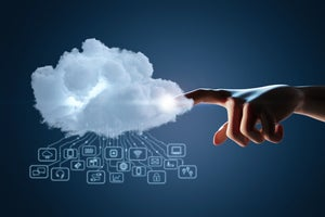 Making VMware migrations to Google Cloud simpler than ever
