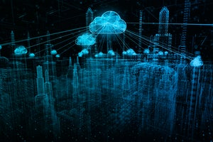 Hybrid Multicloud Reveals New IT Challenges
