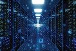 Defining the role of the progressive, modern CIO through as-a-service IT