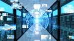 Is Your Data Infrastructure Stifling Innovation?