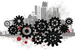 The Automation Flywheel: Nine Steps to Scaling Automation's Impact