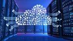The Crucial Role of Application Management in a Cloud Operating Model
