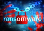How Intrusion Risk Controls Ward off Ransomware Hackers