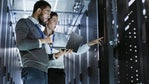 The Post-Pandemic Data Center: Trends to Watch