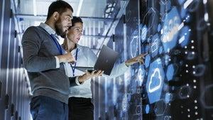 BrandPost: Virtual Machines Make Agency Cloud Migration Easier