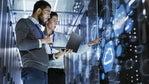 Virtual Machines Make Agency Cloud Migration Easier