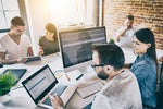 The 5 Ws for Building a Strong Cybersecurity Plan