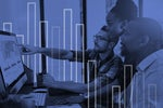Three Ways to Help Everyone Make Fast, Data-Driven Decisions with Modern BI