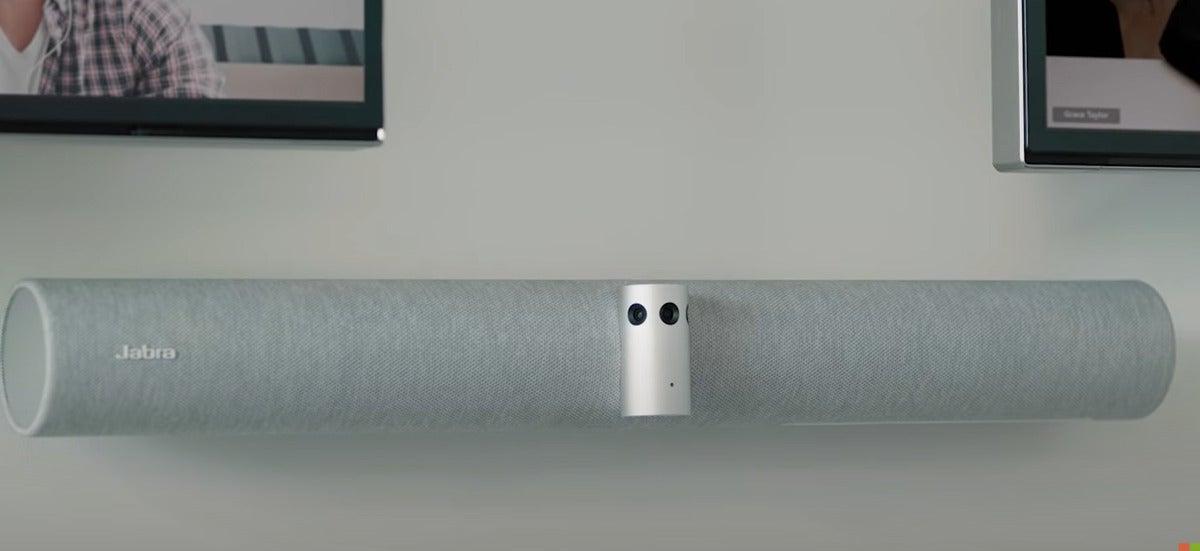 jabra intelligent camera