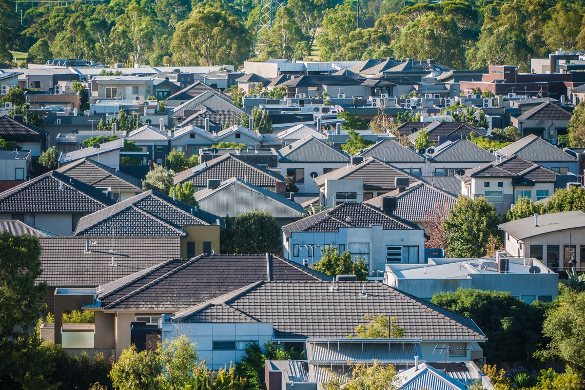 Why Australian property and real estate CISOs need to be on high alert