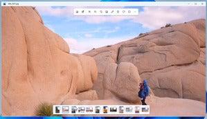 microsoft photos windows 11