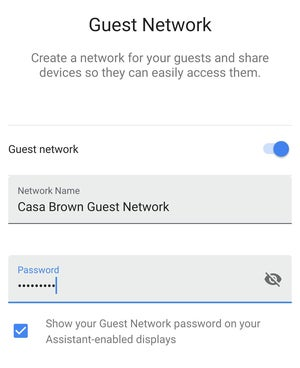 nest wifi guest network device access 100818459 orig