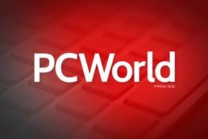 pcw logo primary