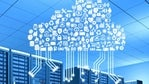 Remove your barriers to Cloud: Attack the legacy mainframe monolith