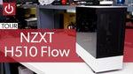 pub21 067 nzxth510flow v3
