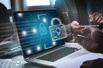 Firewalls: Which solution is best?