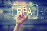 Robotic Process Automation (RPA): Which solution is best?