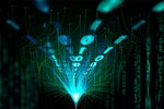 The rise of the Data Fabric - Has the data lake run its course?