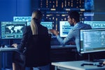 Beginning a more mature conversation about cybersecurity
