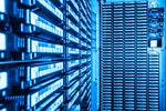 Tape backup as a defense vs. ransomware