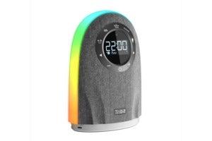 Tribit Home Speaker LED light band