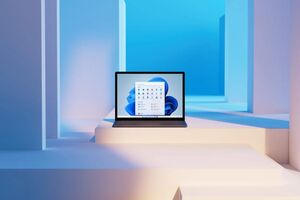 Just who is Windows 11 for, anyway?