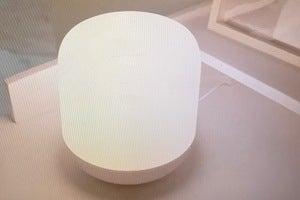 wiz connected hero lamp