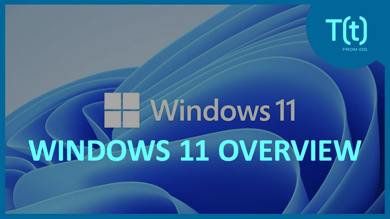 Windows 11 overview: Hardware requirements, security updates and upgrade confusion