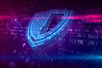 08 how deloitte is embedding security