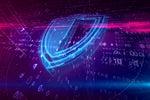 Gartner: 8 security trends facing the enterprise