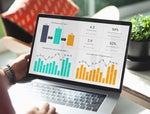 How to Measure Productivity: 3 Essential Productivity Metrics