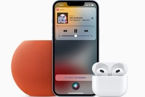 apple homepod mini apple music voice airpods 3rd gen 10182021 inline.jpg.large 2x