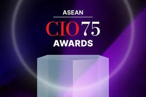 Introducing the enhanced CIO75 ASEAN awards for 2021
