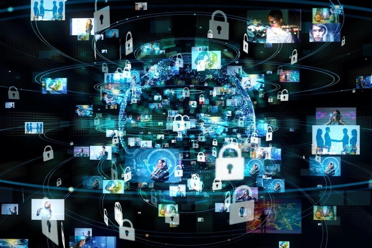 BrandPost: 4 Cybersecurity Best Practices for Edge Computing
