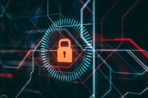 Think You Are Prepared for Ransomware? You're Probably Not.