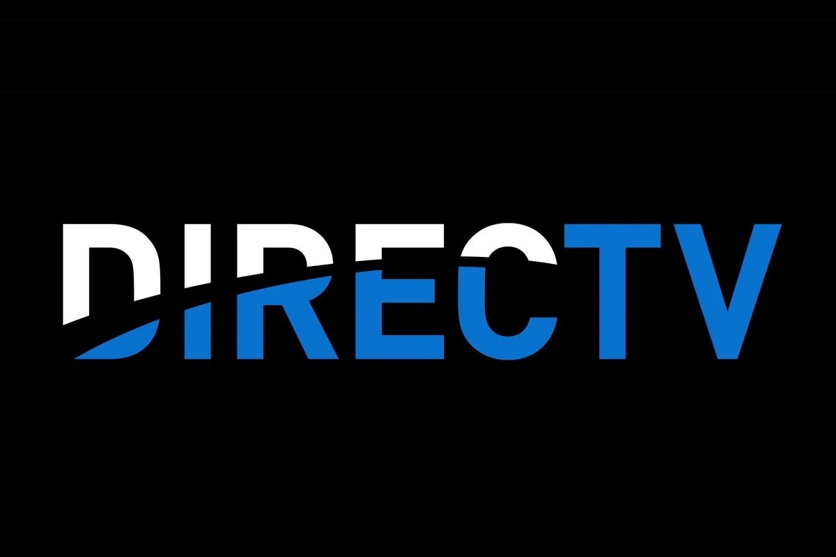 DirecTV Stream's cancellation policy is a total mess now