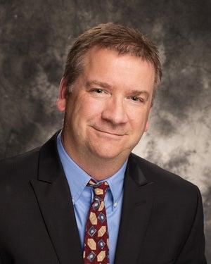Douglas Pearce, vicepresidente senior de tecnología, Waterton Associates