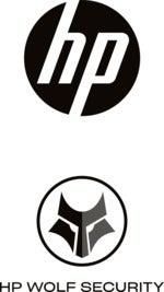 hpwolf logolockup vertical black 6325x11257