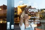 Beyond Video Surveillance Toward Digital Retail Intelligence